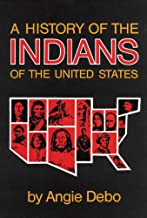 Best indian history of the day Reviews