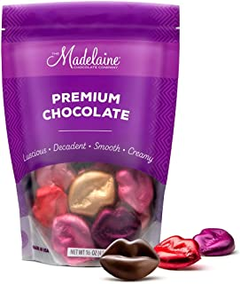 Best chocolate valentine candy Reviews