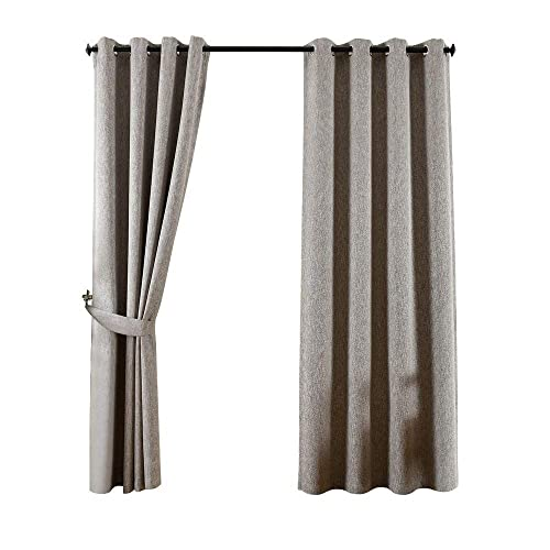 Incredible Bathroom Window Curtains Amazon Co Uk Download Free Architecture Designs Lukepmadebymaigaardcom