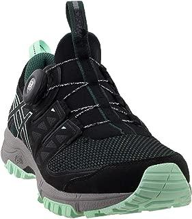 Womens Gel-Fujirado Running Athletic Shoes,