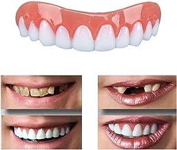 Amazon.es: fundas dentales