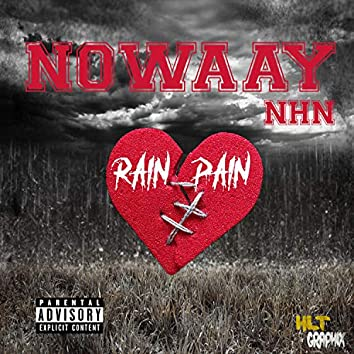 Rain Pain
