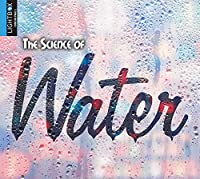 Water (Science of)