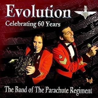Best parachute regiment march Reviews