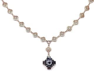 la parisienne jewelry