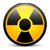 Infrared Radiation Detector