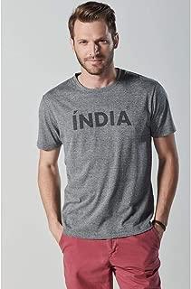 TSHIRT MC INDIA