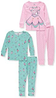 6b9f82407 Amazon.ca  The Eileen Company - Pajama Sets   Sleepwear   Robes ...