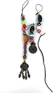 pirate beads for hair