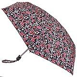 Tiny 2 Paraguas con Estampado Floral