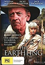 Best the earthling movie Reviews