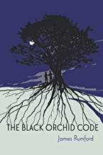 The Black Orchid Code