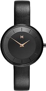 MOD Watches   32MM Women's Analog Minimalist Watch