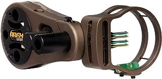 Apex Gear Atomic 4-Pin Sight .019