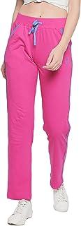GREENWICH Ladies Premium Trackpant