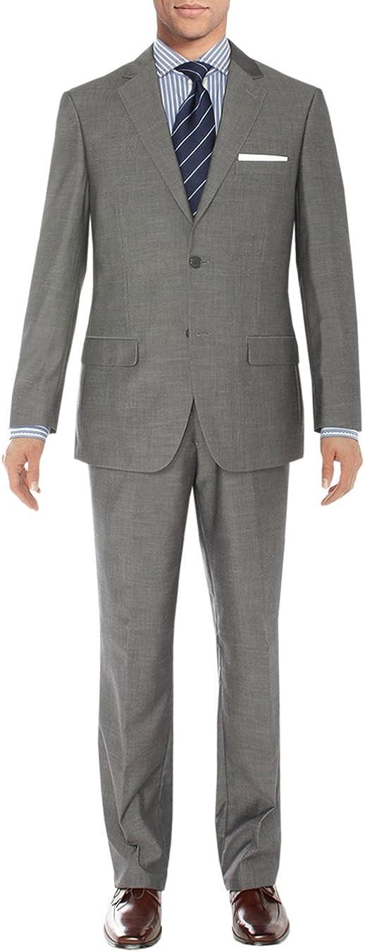 Salvatore Exte Super beauty product restock quality top! Men's Two Button 2 Blazer Lapel Overseas parallel import regular item Suit Piece Notch