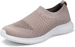 Best latest adidas sneakers for ladies 2018 Reviews