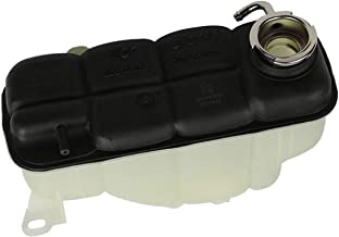 Engine Coolant Overflow Expansion Tank Bottle for Mercedes Benz W202 C220 C230 C280 C36 AMG Sedan