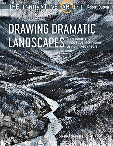 27 Best New Painting Books To Read In 2021 Bookauthority