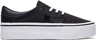 Women's Trase Platform TX SE Skate Shoe