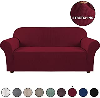 Best couch 3 seater Reviews