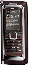 Nokia E90 Communicator Unlocked Phone with 3.2 MP Camera, 3G, Wi-Fi, GPS, Media Player, and MicroSD Slot--U.S. Version wit...