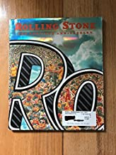 Rolling Stone Magazine Fortieth Anniversary Cover 3 Of 3 November 2007 042515R