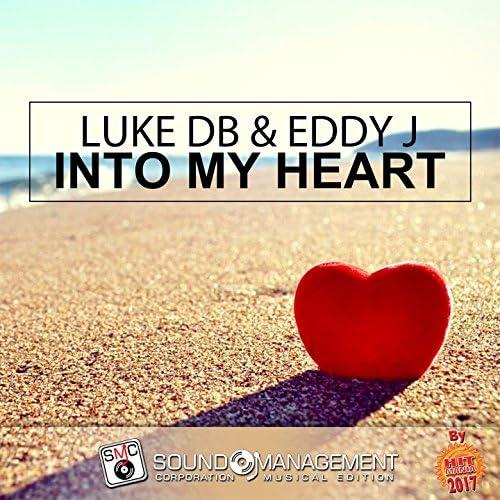 Luke DB, Eddy J