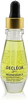 Decleor Lavender Fine Aromessence Essential Oil-Serum 15ml