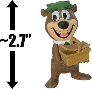Funko Yogi Bear: ~2.7
