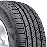 Goodyear Assurance Fuel Max Radial Tire - 225/65R17 102T