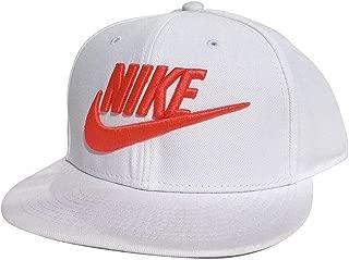 NIKE Mens Futura True 2 Adjustable Snapback Hat
