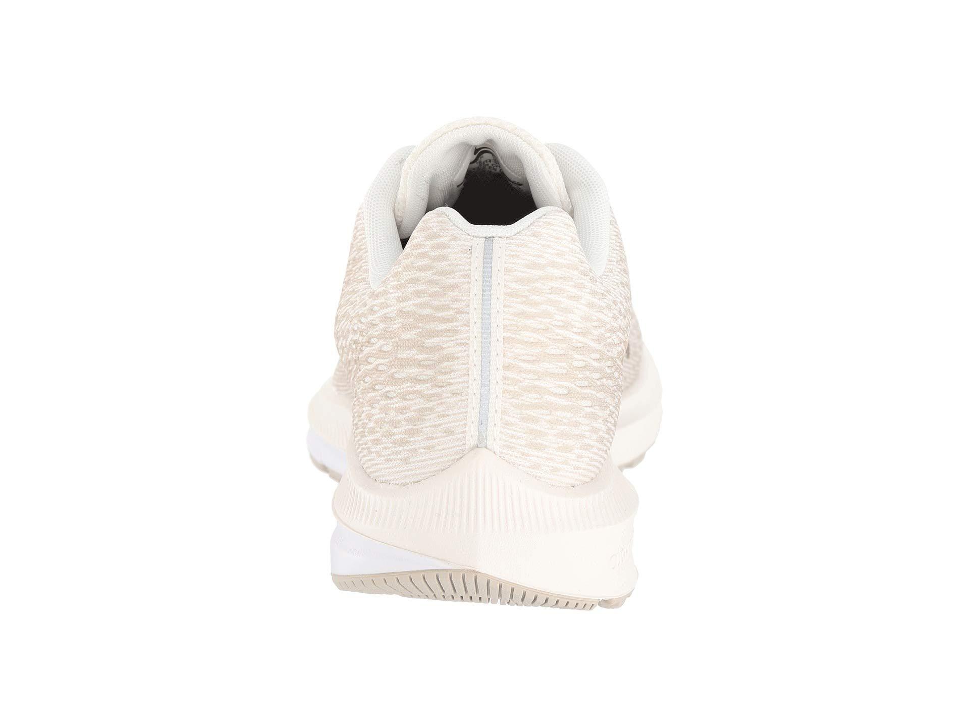 metallic Air string Nike 5 Winflo white Gold Phantom Zoom xOqZBXnH