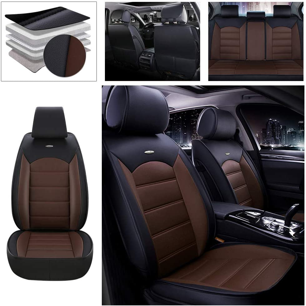 DBL Full Set Car Seat Cover Airbag P for Cheap SALE Start Compatible Palio Fiat Super beauty product restock quality top!