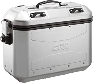 Best givi box 36 liters Reviews