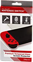 Nintendo Switch PREMIUM GLASS SCREEN PROTECTOR