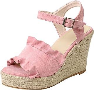 64062b68ba4f6 Amazon.com: women golf shoes - 3