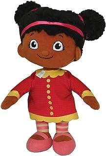 Daniel Tigers Neighborhood Miss Elaina Mini Plush