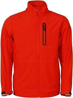 ICEWEAR Hugi Softshell Jacket