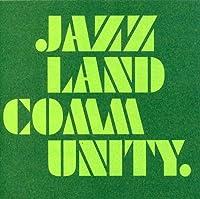 Jazzland Community