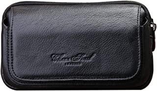 Best wallets that attach to keys Reviews