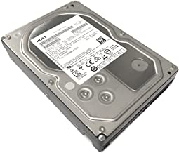 HGST Ultrastar 7K4000 HUS724040ALE640 (0F14683) 4TB 64MB Cache 7200RPM SATA 6.0Gb/s 3.5in Internal Enterprise Hard Drive (Renewed) -w/3 Year Warranty