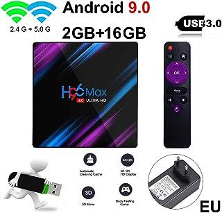 Amazon.es: AVI - Equipos de home cinema / TV, vídeo y home cinema: Electrónica
