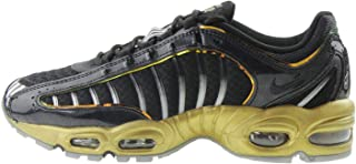 Nike Air Max Tailwind Iv, Chaussure de Course Homme