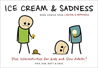 Best cyanide and happiness jokes Reviews