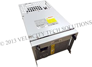 Control Module 7 4xRJ45; 1xSerial Port EqualLogic PS6000//6500 5PM3C