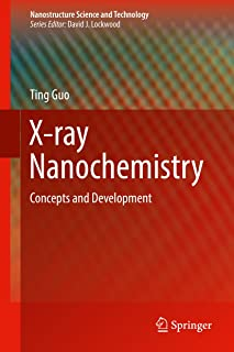 Best concepts of nanochemistry ebook Reviews