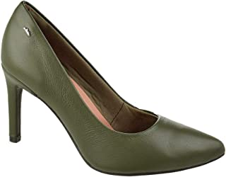 ca0e5b7b51 Moda - Dakota - Sapatos Sociais   Calçados na Amazon.com.br