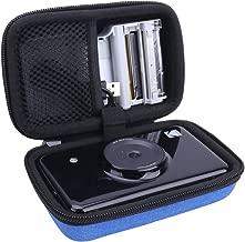 Hard Case for Kodak Mini Shot Mini Instant Digital Camera Photo Printer Aenllosi