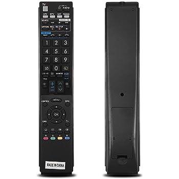 Telecomando per Sharp GA902WJSA Nuovo
